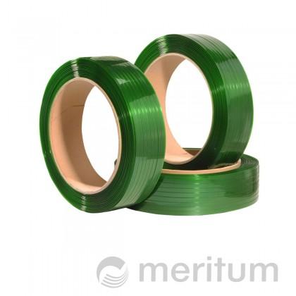 Taśma PET 19mmx1,0mm/g/1000m
