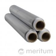 Folia spożywcza aluminiowa 440mm/150m