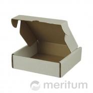 Karton fasonowy 3wb/100x100x30 mm