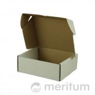 Karton fasonowy 3wb/120x105x45 mm