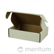 Karton fasonowy 3wb/140x100x40 mm