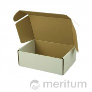 Karton fasonowy 3wb/170x120x65 mm