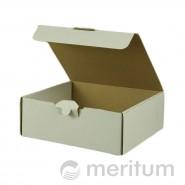 Karton fasonowy 3wb/185x170x70 mm