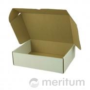 Karton fasonowy 3wb/220x165x60 mm