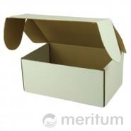 Karton fasonowy 3wb/230x150x100mm