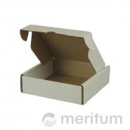 Karton fasonowy 3wb/90x60x30 mm