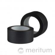 Taśma naprawcza DUCT TAPE 50mmx10m/black