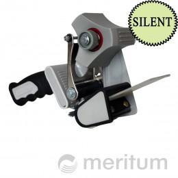 Dyspenser do taśm samoprzylepnych SILENT H-50mm