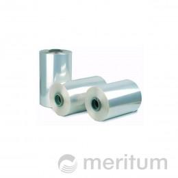 Folia termokurczliwa POLIOLEFINOWA 250mm/15mic/półrękaw