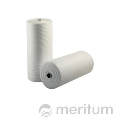 Pianka PE 1,0mm/1,25m/500m