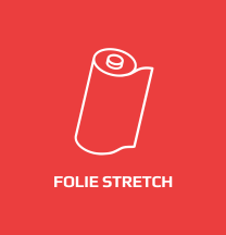 folie stretch