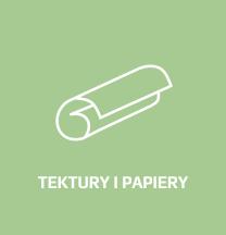 tektury i papiery